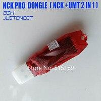 Новейшая версия GPG NCK Pro Dongle NCK Pro Dongl nck ключ NCK DONGLE + UMT DONGLE 2 в 1