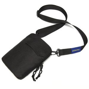 YIFANGZHE Crossbody Cell Phone Bag, Fash