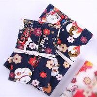 2019 корейская мода льняная ткань ежедневник Еженедельный ежедневник бумага для органайзера блокнот А5 А6 повесток дня