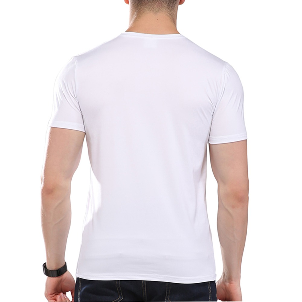 1743e51eed TEEHEART Men's Cat Eating Ice Cream Printed Summer T Shirt Short Sleeve O  Neck Modal Hipster Tees la319-in T-Shirts from Men's Clothing on  Aliexpress.com ...