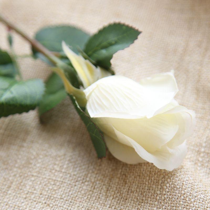 1 Τεμάχιο τεχνητό λουλούδι μεταξωτό - Προϊόντα για τις διακοπές και τα κόμματα - Φωτογραφία 6