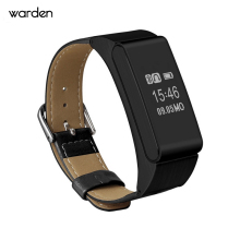 Smart Bracelet Bluetooth Running Sport Smart Wristband Waterproof Leisure Pedometer Calls Electronic Men and Women Smart Watch