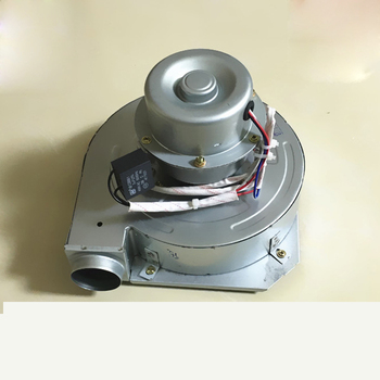 120 Watt Fan Blowing Machine Copper Wire Fan Cooking Noodle Stove Blower Steam Engine Accessories