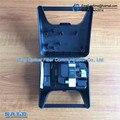 Original Furukawa Fitel S326 Optical Fiber Cleaver Cleaver Fibra Cortador para Fitel S178 Fusionadora Furukura S326fiber Máquina