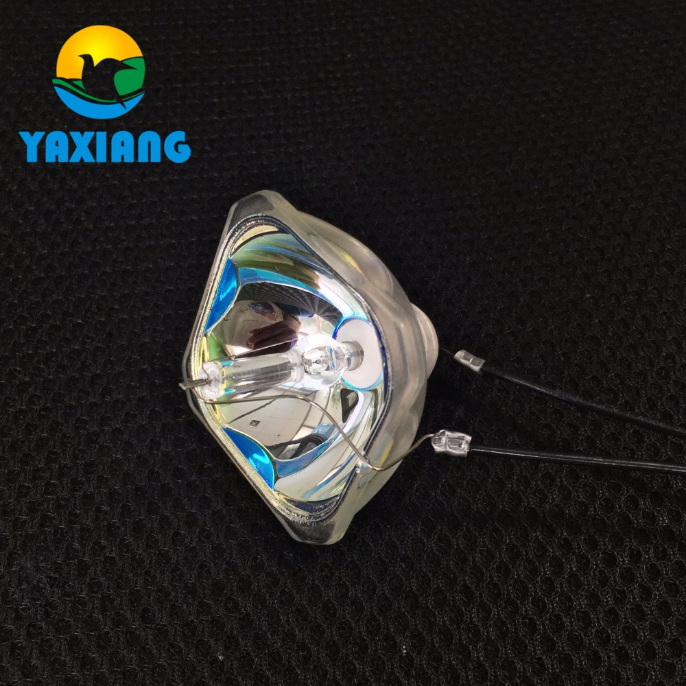 High quality compatible bulb ELPLP67 V13H010L67 Projector Lamp fit for For EB S02 EB S11 EB