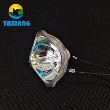 Haute qualité compatible ampoule ELPLP67 V13H010L67 Lampe De Projecteur adapté pour Pour EB-S02 EB-S11 EB-S12 EB-SXW11 EB-SXW12 EB-W02 etc.