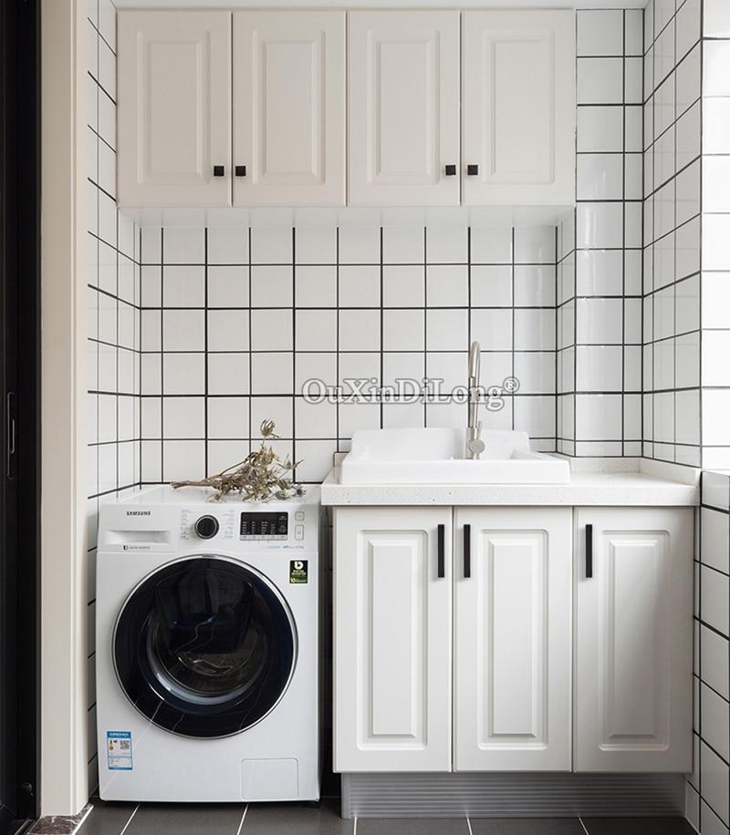 armário de cozinha puxa alças armário armário