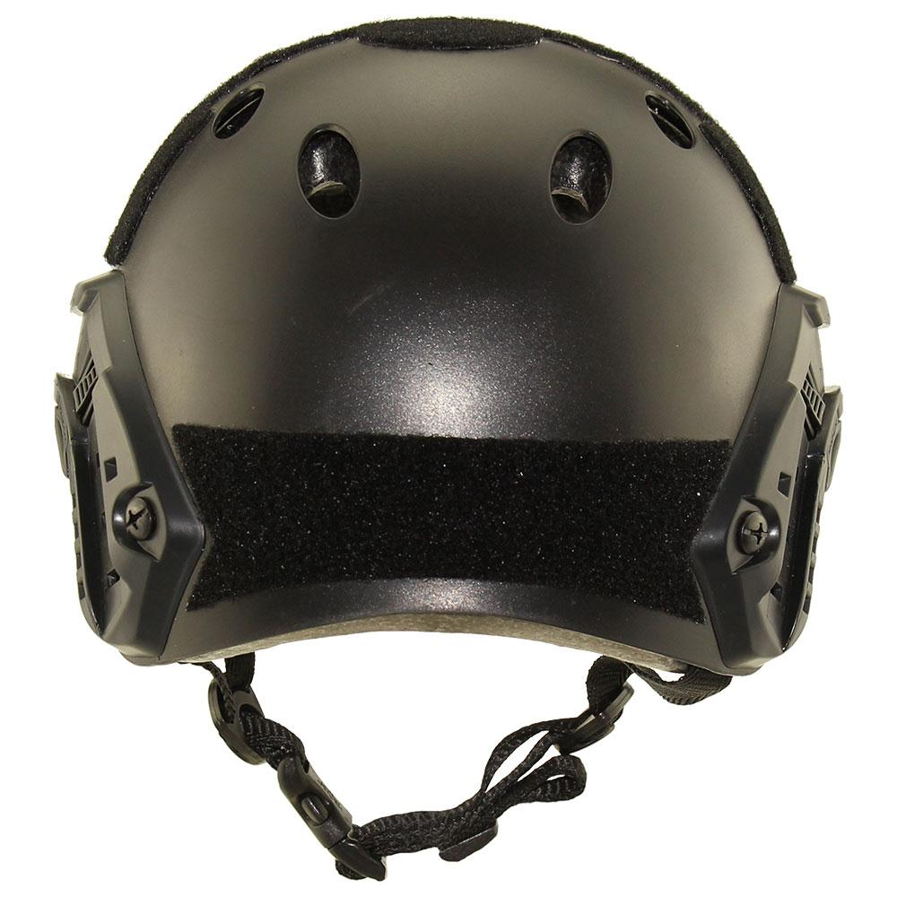 Forceful Military Helmet American Army Anti Vibration Comfortable Safety Universal