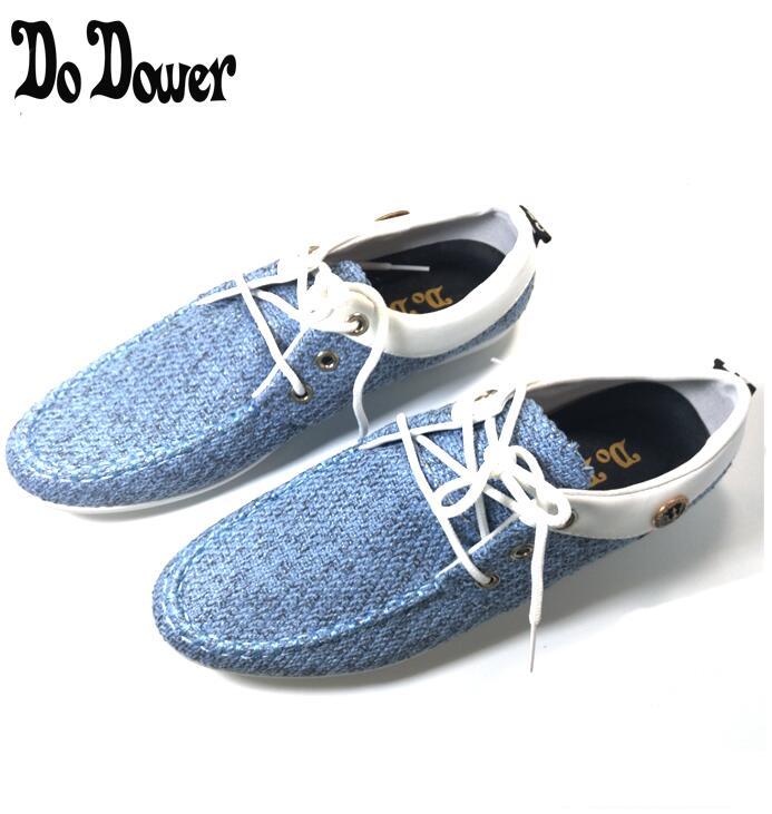 Blue Los Casual Hombres Casuales Primavera Transpirable 1663 c35 c35 De 2019 Otoño Blue Gray Llegada Zapatos Nueva 1663 Gamuza Ligero Moda Beige Hombre z06qItnRx