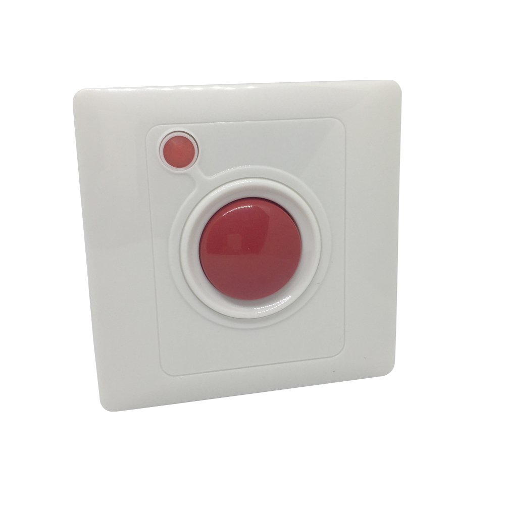 Hot-sales-433mhz-Wireless-GSM-alarm-system-86mm-waterproof-button-emergency-calling-system-home-security-intruder (3)
