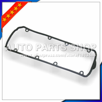car accessories Valve cover gasket for BMW E34 E36 E46 Z3 316i 318i 518i 318Ci 316Ci 11121432885 Auto Parts image