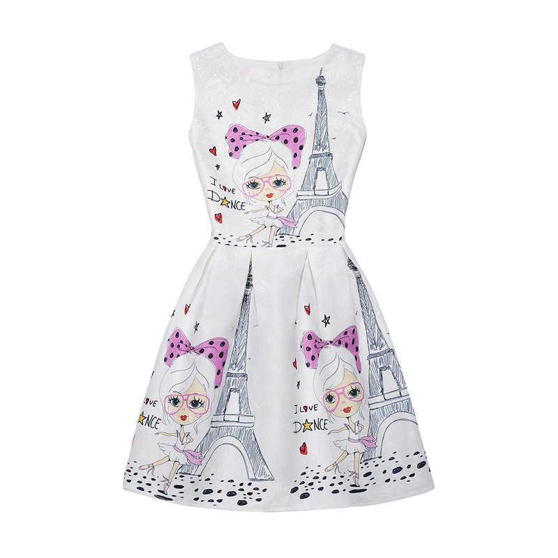 d4adeb95f4e Подробнее Обратная связь Вопросы о Летние платья для девочек