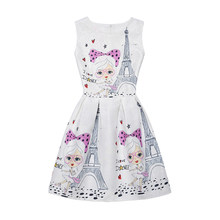 d2e60b477d Designer Dresses for Teenage Girls Promotion-Shop for Promotional ...