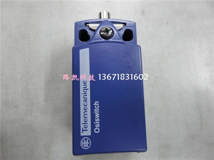 Limit Switch ZCD21 ZCE10 XCKD2110 limit switch xy2cjs15h29 xy2 cjs15h29