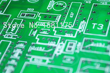 Free Shipping Quick Turn Low Cost FR4 PCB Prototype Manufacturer,Aluminum PCB,Flex Board, FPC,MCPCB,Solder Paste Stencil, NO053