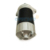 Motor de arranque Para Motor De Popa YAMAHA 25HP 30HP Partida Elétrica Motor 689-81800-12 ou 689-81800-13 25HP 30HP