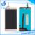 Para xiaomi redmi 3 display lcd com tela de toque digitador substituição assembleia parte para xiaomi hongmi 3 com ferramenta gratuita grátis
