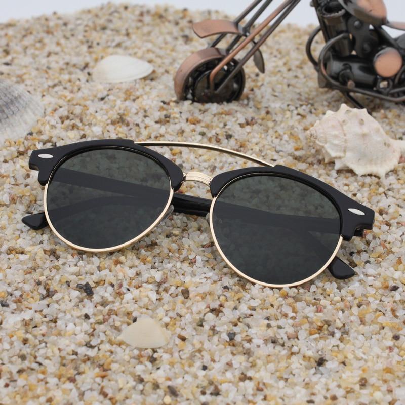 2019 EURYALE top brand design men Polarized Sunglasses driving sun glasses UV400 Luxury hot brands original packaging EY4346