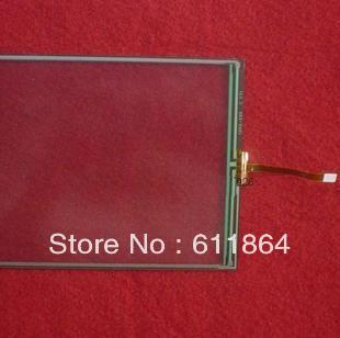 Touch Screen pws3760-ctn Touch Screen Touch Glass
