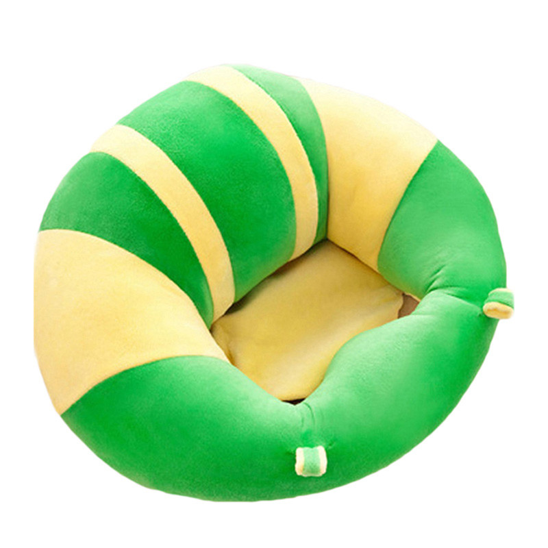 Dropshipping baby sofa for tyler miller 6