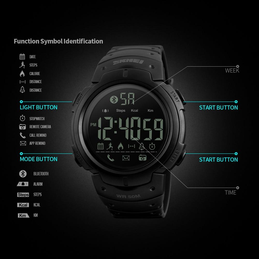 שעונים דיגיטליים