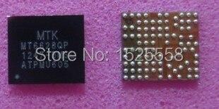 Электронные компоненты и материалы Mt6628 Mt6628qp
