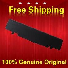 JIGU Original-Laptop-Batterie Für SAMSUNG 550P5C 550P7C Q530 NP-Q530 NT-Q530 Q530 NP-R540 NP-R540I NP-RF511 NP-SF410