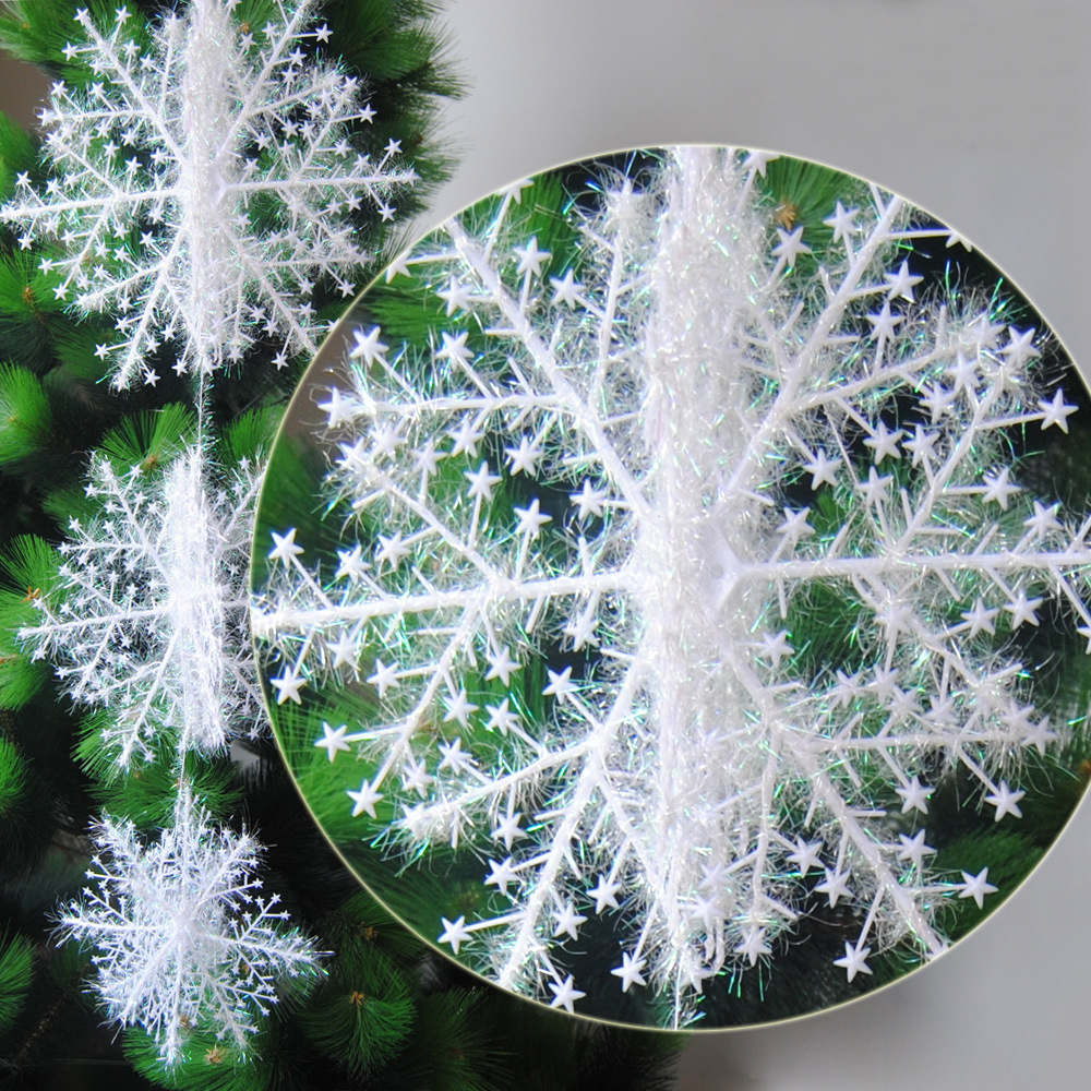 Popular draw christmas tree buy cheap