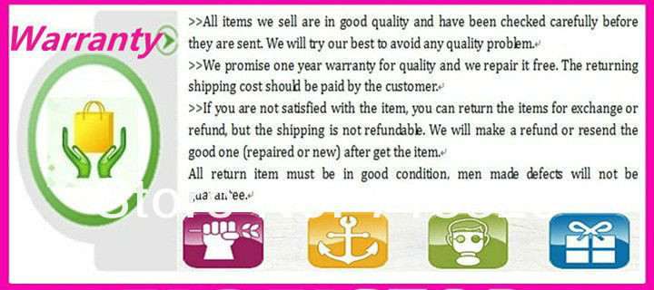 100pcs Free shipping 3.7V lithium polymer battery 052535 502535 MP4 MP5 DIY gifts / toys 500MAH For GPS PSP 7