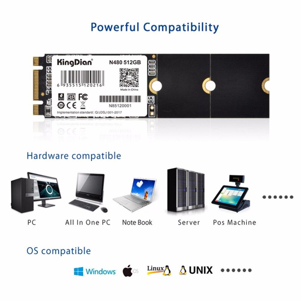 N480-512GB_04