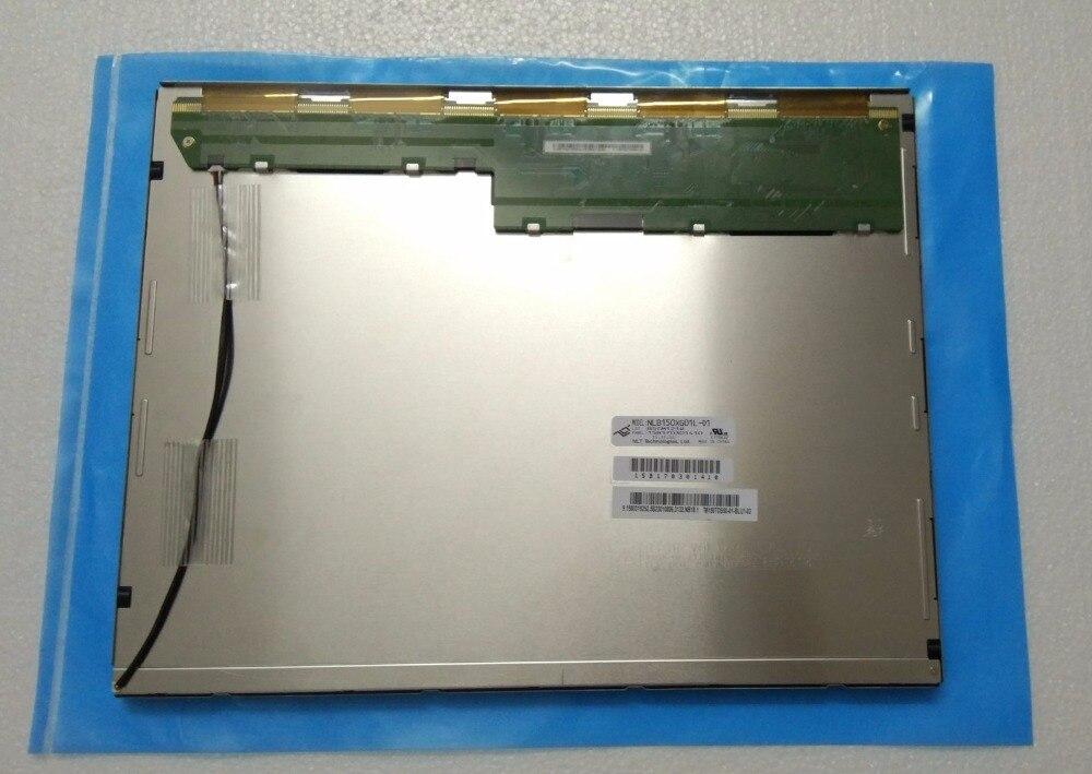 NLB150XG01L-01 HM150X01-101 LCD display screens 18 5 inch g185xw01 v 1 g185xw01 v1 lcd display screens