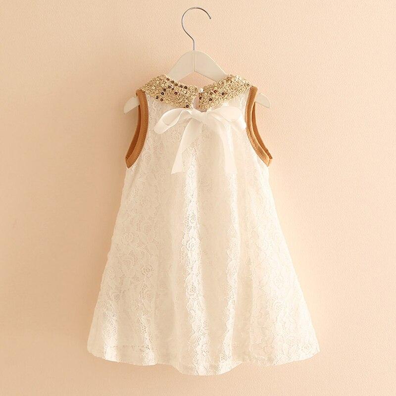 Dress-Girl-Princess-2016-Summer-New-Fashion-Lace-Sleeveless-Girls-Party-Dress-Sequin-Collar-Beautiful-Kids-Clothes-Girls-2967W-2