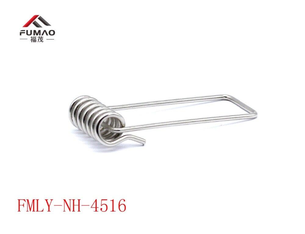 FMLY-NH-4516 (1)
