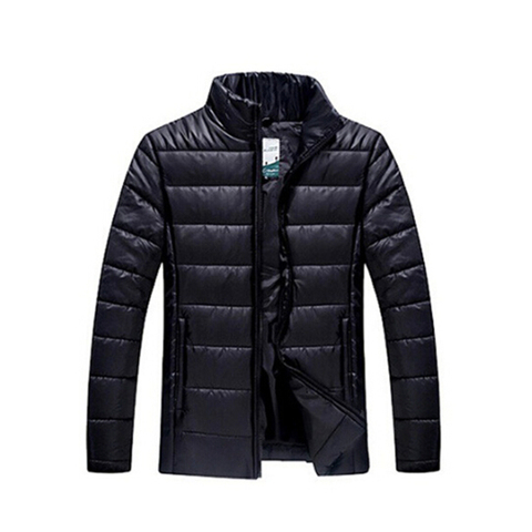 Winter Jacket Men 2 in 1 Waterproof Thick Warm Parkas Patchwork Windbreaker Hooded Downs Coats Outwear Thermal Jackets L-6XL Multan