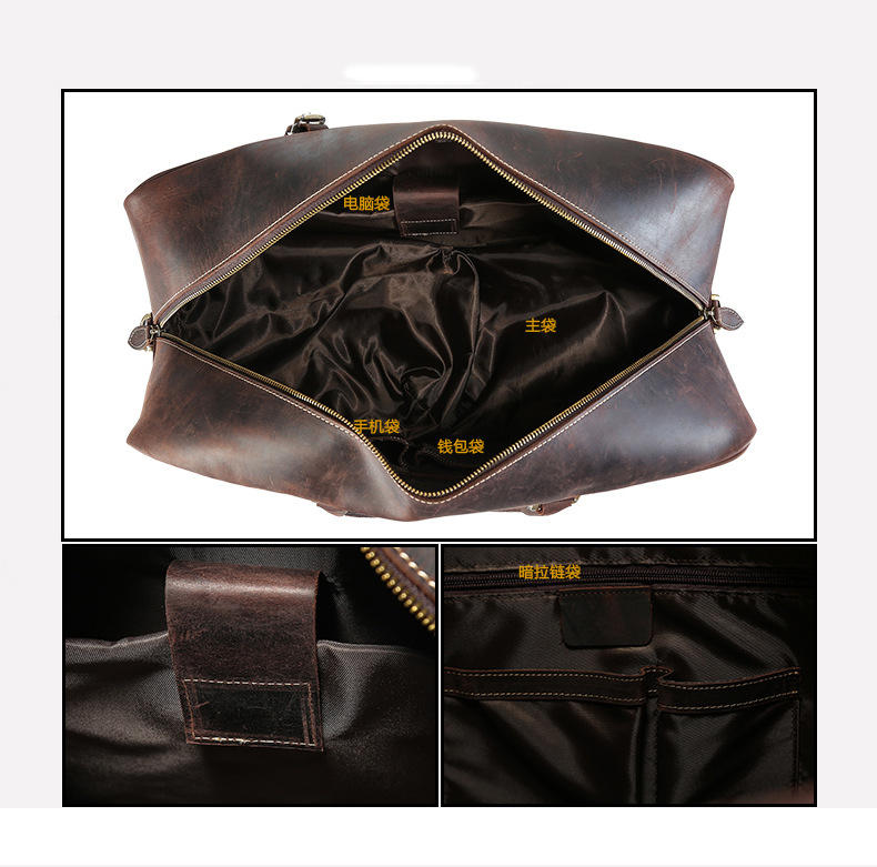 leather travel bags 3