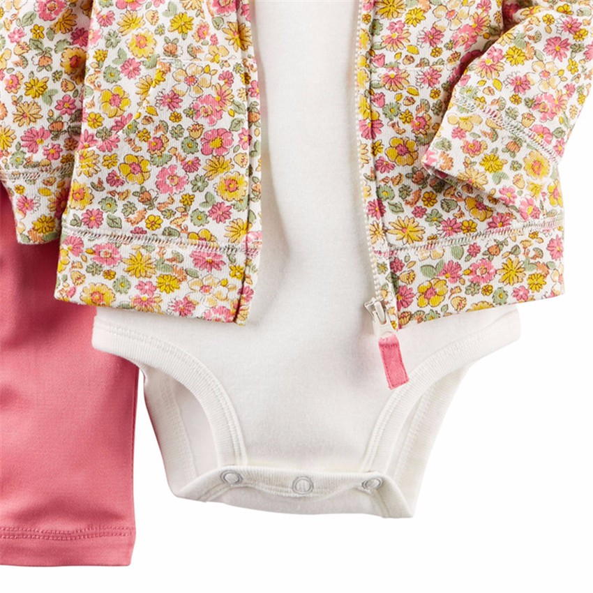 baby clothing set (4)