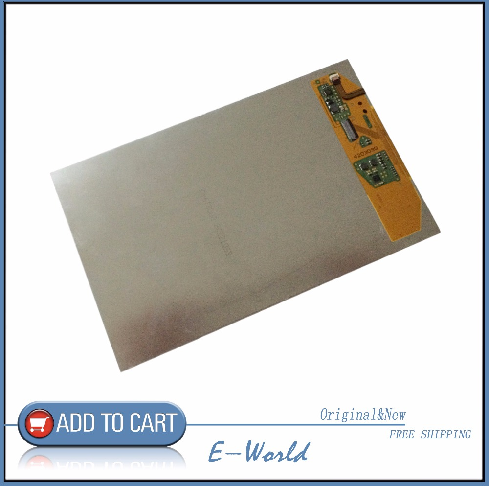 Original  LCD Display For ACUBE T7 1920*1200 IPS Retina LCD Screen For Cube T7 Internal LCD Panel
