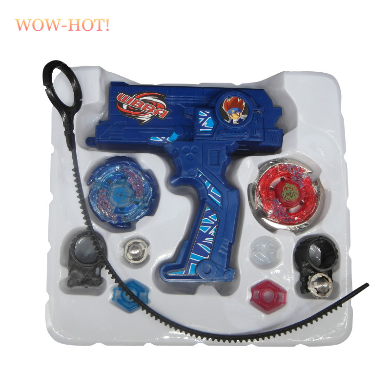 Beyblade Metal Fusion Toys For Sale Beyblades Spinning ...