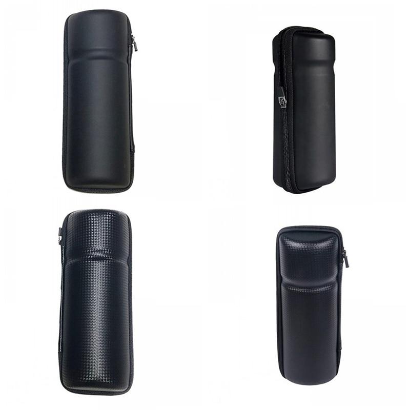 Портативный держатель для велосипедной бутылки, ремонтные наборы, сумка для велосипеда, чайник, подставка для бутылки, жесткая EVA оболочка, посылка, коробка для инструментов для ремонта велосипеда