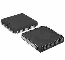 5pcs/lot SAB80C535-N SAB80C535 SAB 80C535-N 80C535 N PLCC68 IC best quality