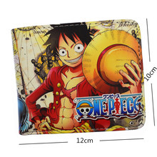 One Piece Wallet #8