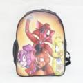 Anime Five Nights At Freddy Backpack For Teenagers Boys Girls School Bags Five Nights At Freddys Bag Children School Backpacks