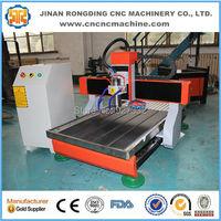 RODEO 6090 cnc router, cnc wood carving machine, cnc router machine