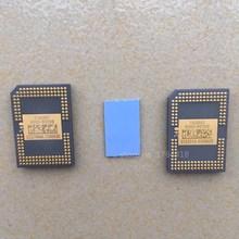 100% новый проектор dmd-чипы 8060-6439B 8060-6438B 8060-6038B 8060-6138B 8060-6338B 8060-6339B для BENQ MP515/BenQ MP515ST