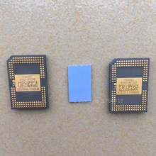 projector dmd chip 8060 6038B 8060 6039B 8060 6438B 8060 6038B 8060 6138B 8060 6338B 8060