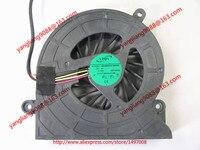 ADDA AB09005HX180B00, 00CWNZ9 Servidor Ventilador de ventilador DC 5 V 0.50A 45mm