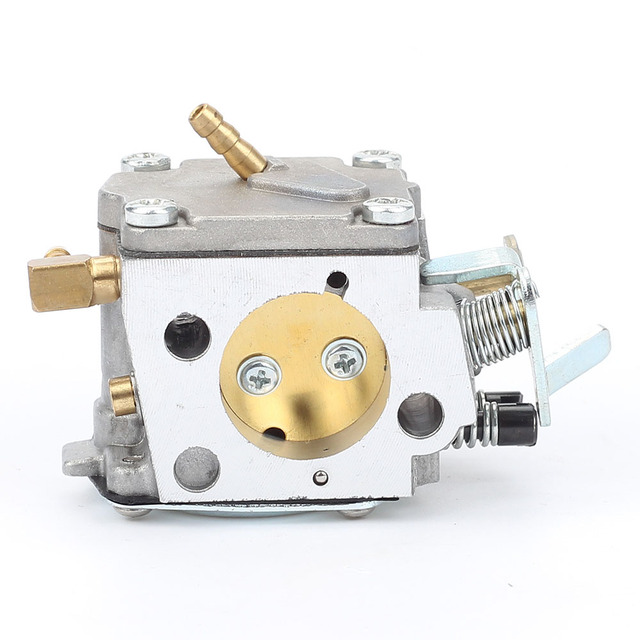 Carburetor For STIHL 041 041AV 041 051 Air Fuel Filter Farm Boss Gas