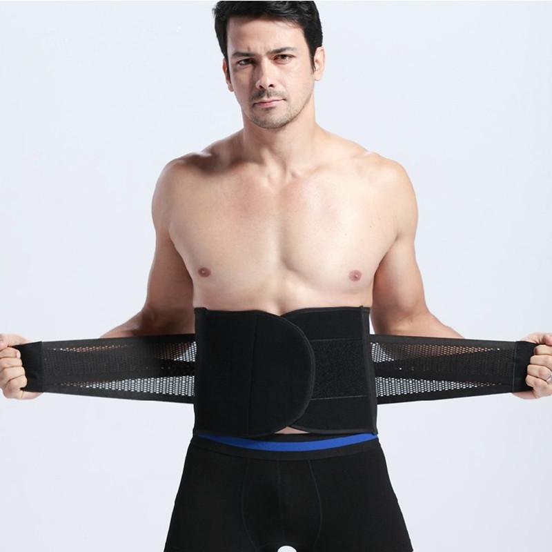 Waist-Cinchers-men-body-shaper-belly-underwear-mans-waist-corset-shapers-waist-cincher-shaper-men-girdle