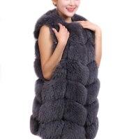 MCCKLE-High-Quality-Fur-Vest-Coat-Luxury-Faux-Fox-Warm-Women-Coats-Vest-Winter-Fashion-Fur-Womens-Coat-Jacket-Vest-4XL-Fur-Coat-5