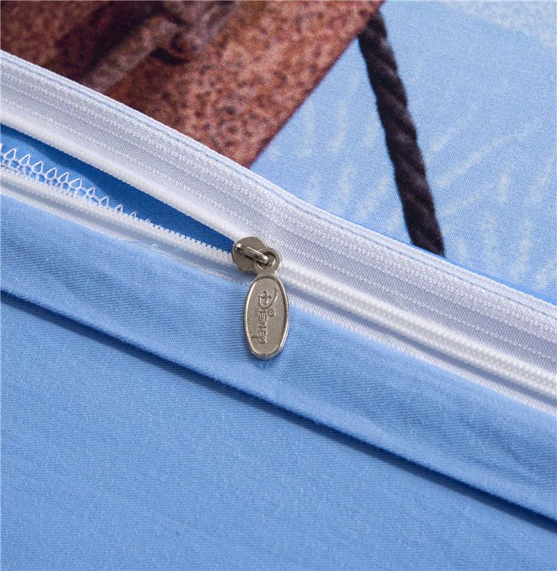 Atemberaubend Blaue Drahtmutterkapazität Fotos - Elektrische ...